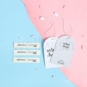 Label-Katun-Hangtag-Baju-Produk